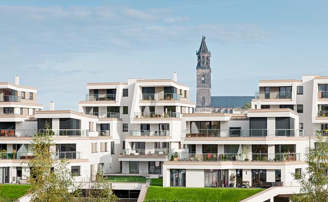 Terrassenwohnung01