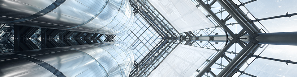 Adrian Schulz Architekturfotografie