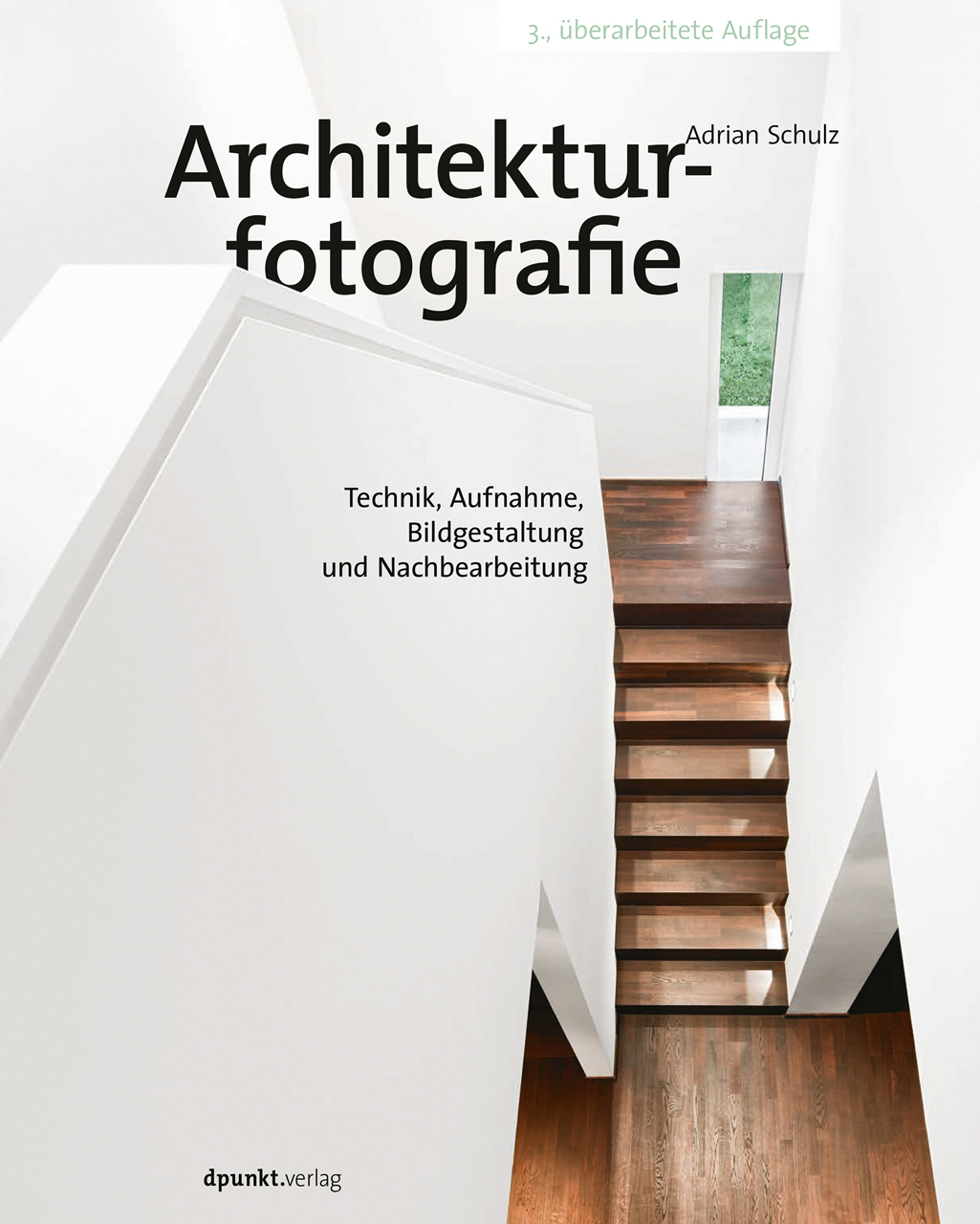 geb ude fotografieren adrian schulz architekturfotografie. Black Bedroom Furniture Sets. Home Design Ideas