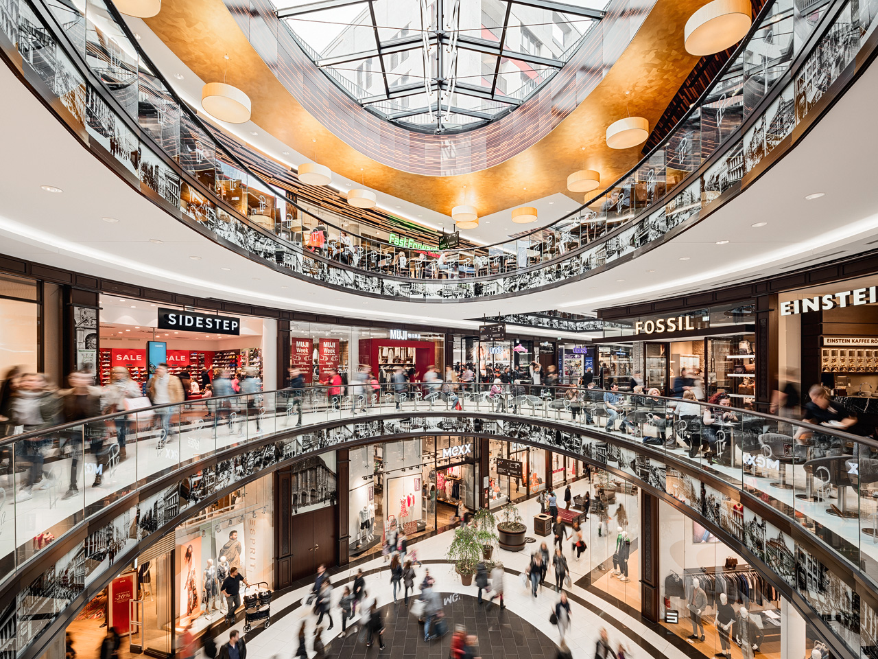 Mall2016II_002